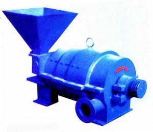 给煤粉机如何解决电压暂降(晃电)问题?