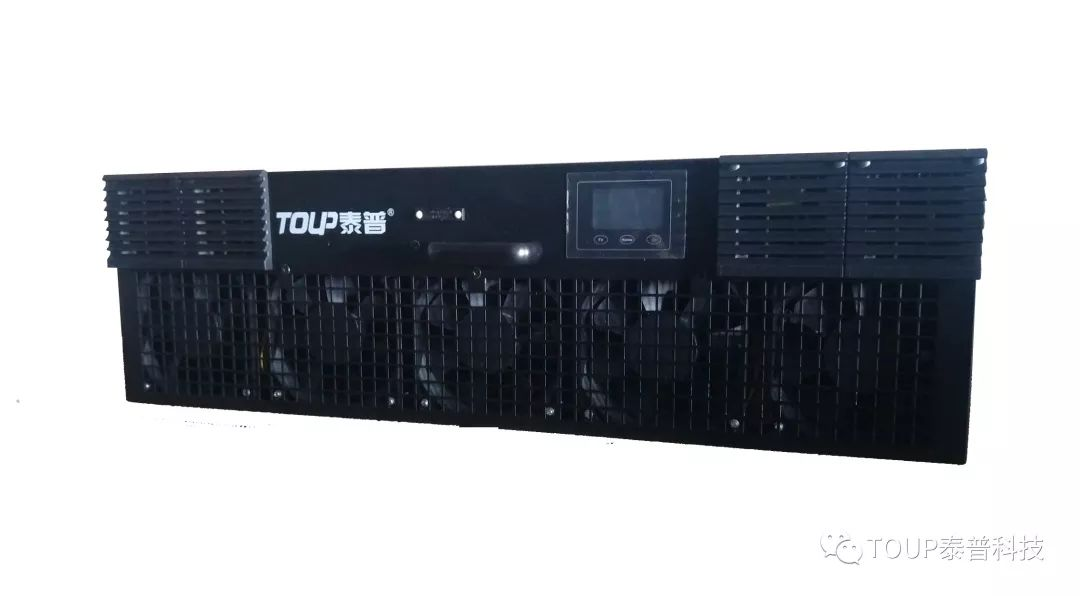 郑州泰普科技有限公司产品