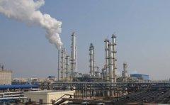 晃电对炼化厂的影响