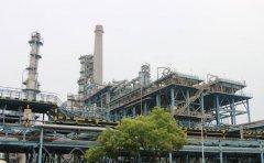 炼化厂应对晃电的措施