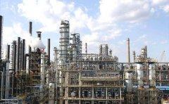 晃电对炼油装置的影响