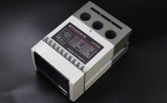 电动机保护器在低压系统中的重要性