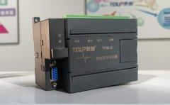 防晃电控制器在低压电机抗晃电功能实现