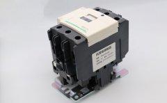 防晃电接触器主触点和辅助触点的作用和用途