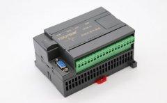 智能防晃电控制器应用于框架断路器