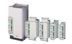 变频器对电机的十点保护常识