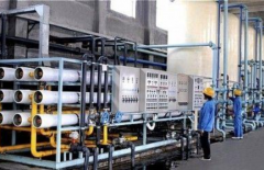 晃电对化工企业供电系统的影响