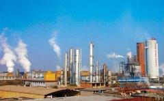 工业企业电压暂降能引起什么设备故障?