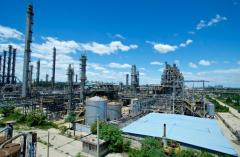 抗晃电技术在煤化工企业生产中的运用