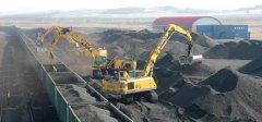 煤矿发生晃电如何处理