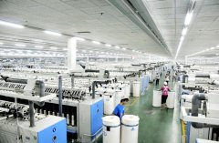 纺织行业电压波动对生产的危害及解决办法