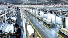 纺织行业发生电压暂降的危害
